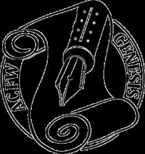 ACFW Genesis Contest