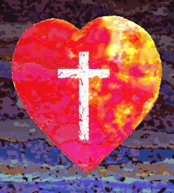 christian romance fiction